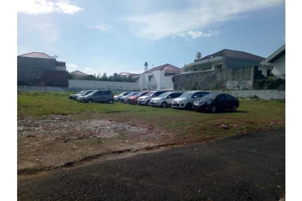 Rp48,5mily Tanah Dijual