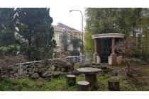 Rumah Lux Mewah Setra Duta ( Posisi Hook )