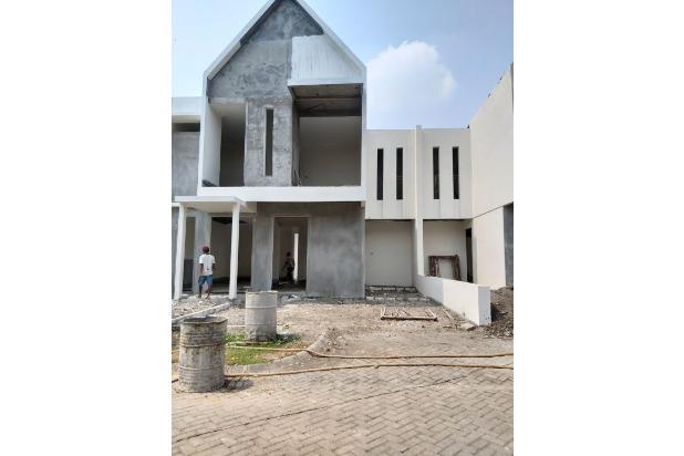 Rp2,15mily Rumah Dijual