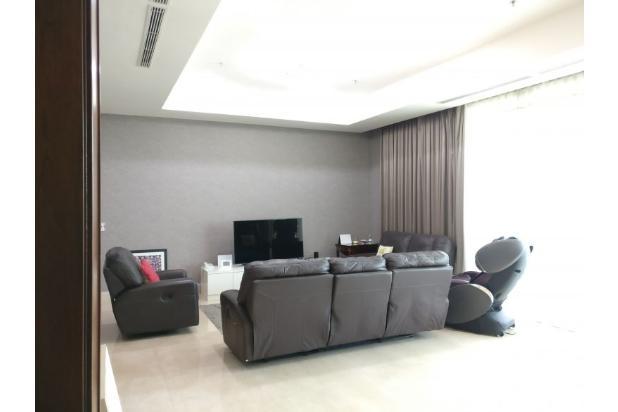 Rp19mily Apartemen Dijual