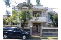 Dijual Rumah di Muara