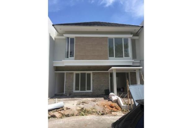 Rumah NEW , MINIMALIS di Graha Sentosa (STIKOM) 5757576