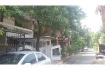 Rumah Minimalis di Komp. Perumkar DKI Pondok Kelapa