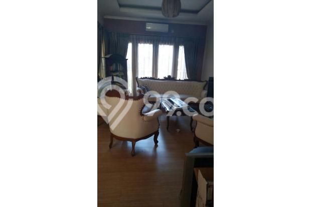 Rumah Oke!Siap Huni Di Tebet Casablanca120 m2(6x20)(Kode:E271) 17994773