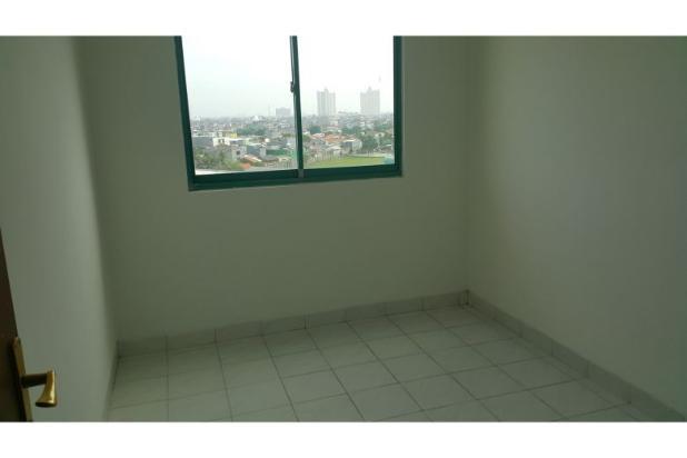 DIJUAL APARTEMEN 2 + 1 ITC CEMPAKA MAS TOWER E2 LANTAI 8 11244178