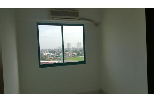 DIJUAL APARTEMEN 2 + 1 ITC CEMPAKA MAS TOWER E2 LANTAI 8 11244179