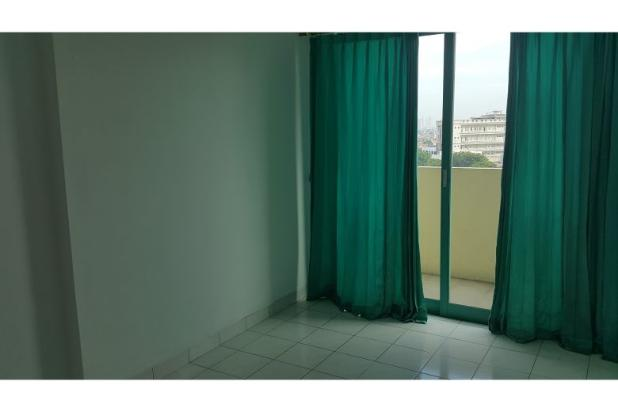 DIJUAL APARTEMEN 2 + 1 ITC CEMPAKA MAS TOWER E2 LANTAI 8 11244183