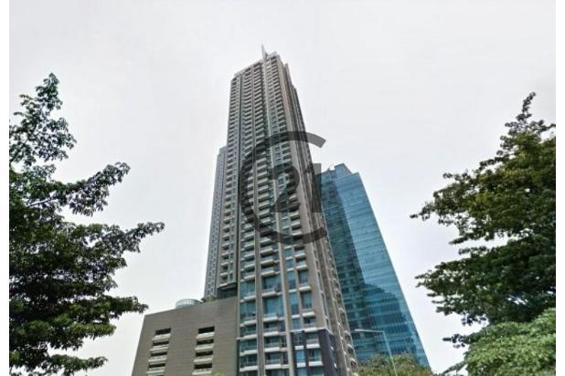 Rp18,2jt Apartemen Dijual
