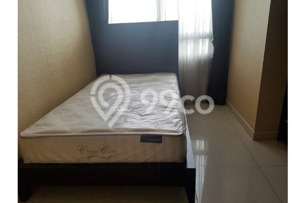 Di Jual Apartemen Kuningan City 2BR 17711163
