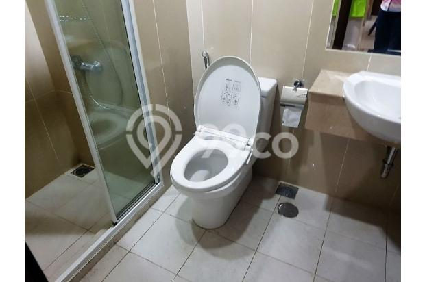 Di Jual Apartemen Kuningan City 2BR 17711160