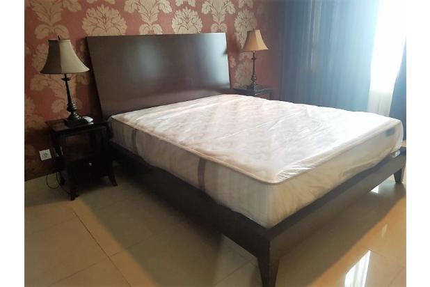 Di Jual Apartemen Kuningan City 2BR 17711159
