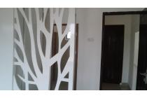 Rumah-Palembang-9