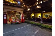 Komersial-Surabaya-6