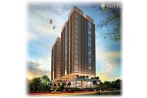 Jual Apartemen My Tower murah oper cicilan Surabaya