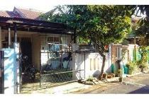 Dijual Rumah 1 Lantai di Taman Royal 3 Tangerang