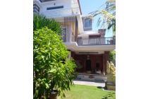 Rumah disewakan di Uluwatu I kedonganan jimbaran Bali