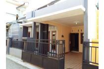 Dijual Rumah di Jalan Nitikan Yogyakarta LT 150 m2, Dekat Kampus UAD