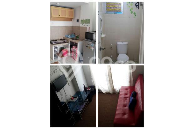 wc, dapur, ruang tamu 11236856