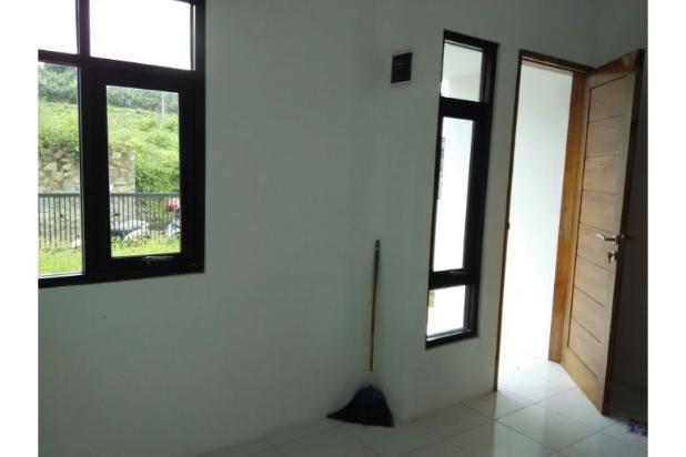 Rumah Murah di Batujajar, Dijual Rumah Bandung, Dekat Pasar Batujajar 11202595