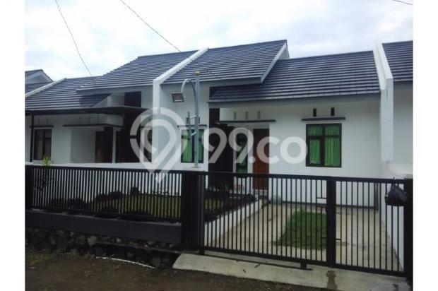 Rumah Murah di Batujajar, Dijual Rumah Bandung, Dekat Pasar Batujajar 11202596