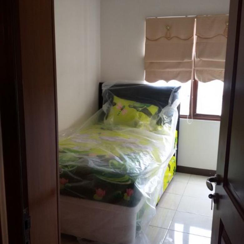 Apartemen di setiabudi, 2BR fully furnished