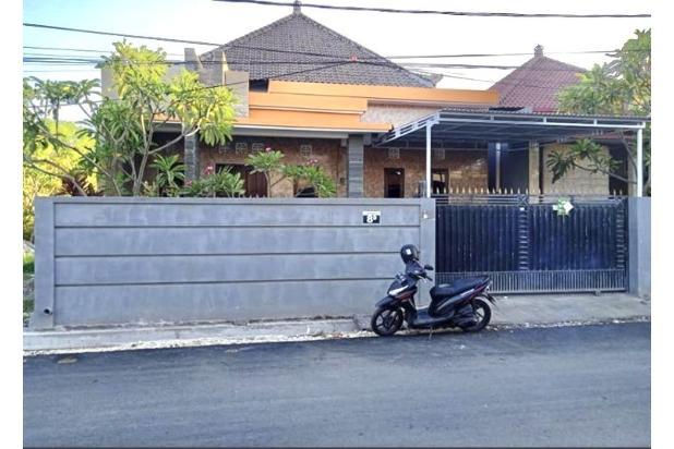 Rp66,5jt Rumah Dijual
