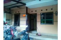Jual Cepat Rumah di Duta Bintaro dekat Graha Raya atau Alam Sutera