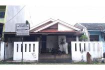 Dijual Rumah di Komplek Tangkas Permai Petukangan
