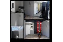 DIJUAL CEPAT !  rumah di perum royal ratu resident, deket arjosari Malang