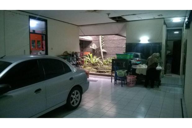 DiJual Rumah Di Komplek Kembar Mas ,lux,hook Bandung 13697633