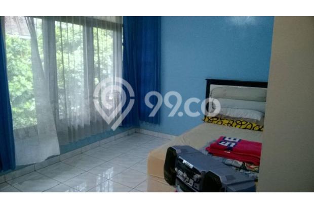 DiJual Rumah Di Komplek Kembar Mas ,lux,hook Bandung 13697636