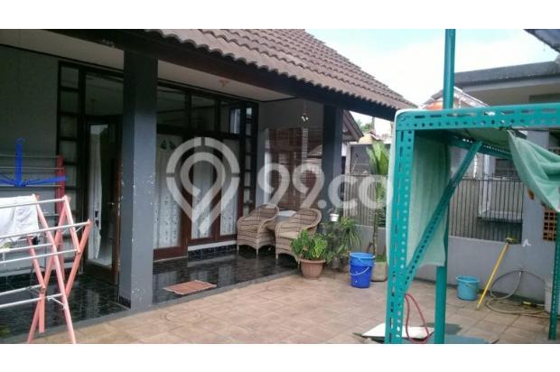 DiJual Rumah Di Komplek Kembar Mas ,lux,hook Bandung 13697641