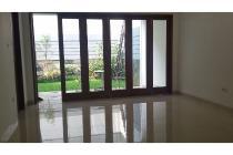 Dijual Rumah Baru di Jalan Siaga, Pejaten, Jakarta Selatan ~ Rumah Baru ~ S