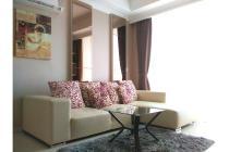 Denpasar Residence Kuningan 2 BR Furnished Terang