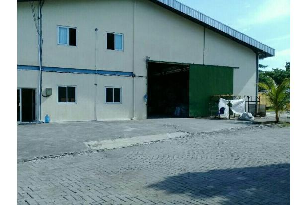 Rp21mily Pabrik Dijual