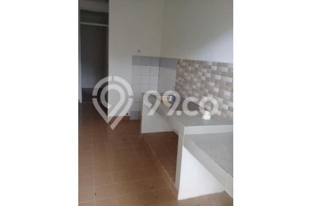 Dijual Rumah Murah di Alam Sutera, Cluster Harmoni - Tangerang 14505197