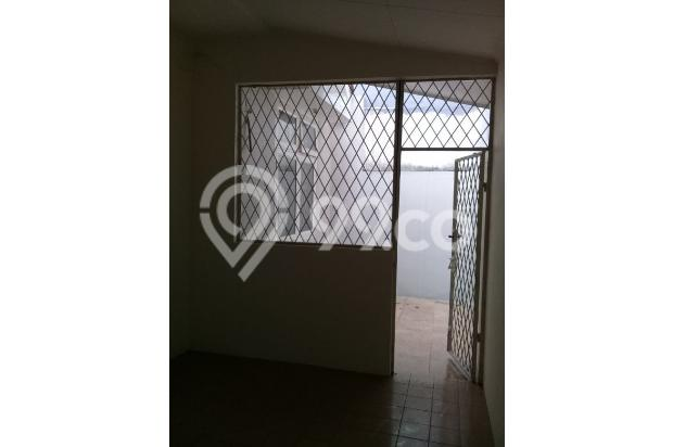 Dijual Rumah Murah di Alam Sutera, Cluster Harmoni - Tangerang 14505203