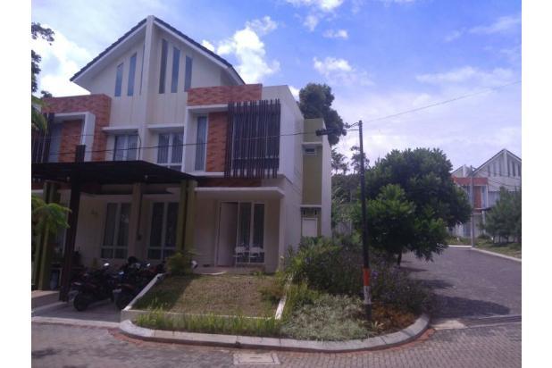 Rumah di cimahi utara, The Orchard Residence. Booking Fee hanya 5jt 16729436
