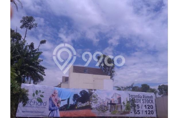 Rumah di cimahi utara, The Orchard Residence. Booking Fee hanya 5jt 16729491