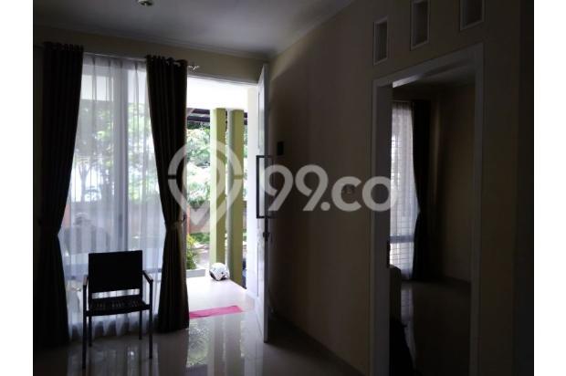 Rumah di cimahi utara, The Orchard Residence. Booking Fee hanya 5jt 16729492