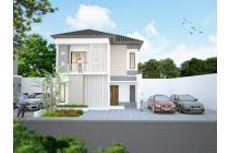 ALGIRA TOWN HOUSE 1