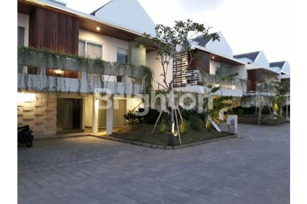 Rp3,18mily Vila Dijual