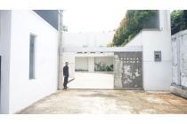 Jual Rumah Palmerah Residence - Hunian Mewah