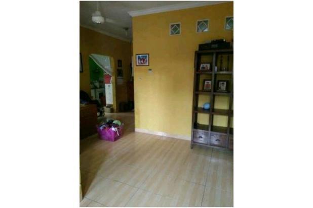 RL1573 Dijual rumah dipamulang bebas banjir akses strategis dan siap huni 15145551