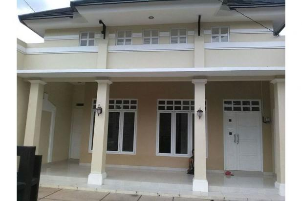 Cari Rumah di Jogja Utara, Rumah Baru Dijual di Selatan Jalan Besi-jangkang 11064213