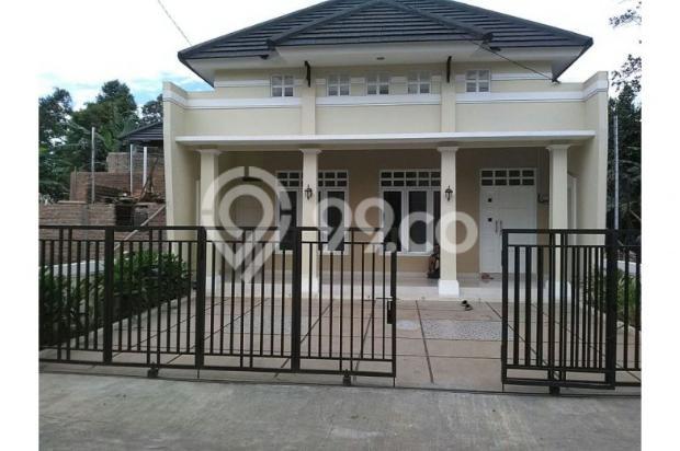 Cari Rumah di Jogja Utara, Rumah Baru Dijual di Selatan Jalan Besi-jangkang 11064219