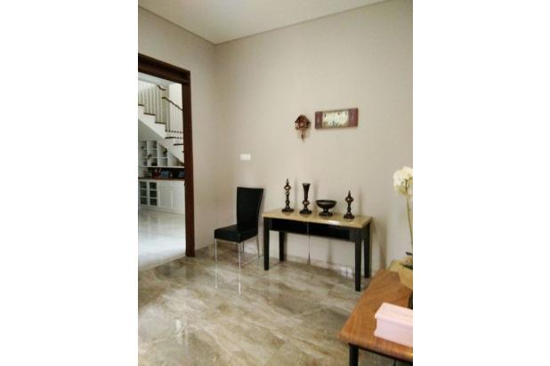 Dijual Rumah Strategis Minimalis di Setra Murni Sukasari Bandung 15037702