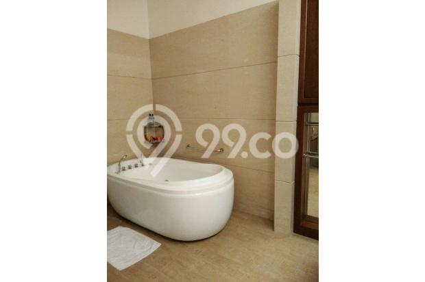 Dijual Rumah Strategis Minimalis di Setra Murni Sukasari Bandung 15037704