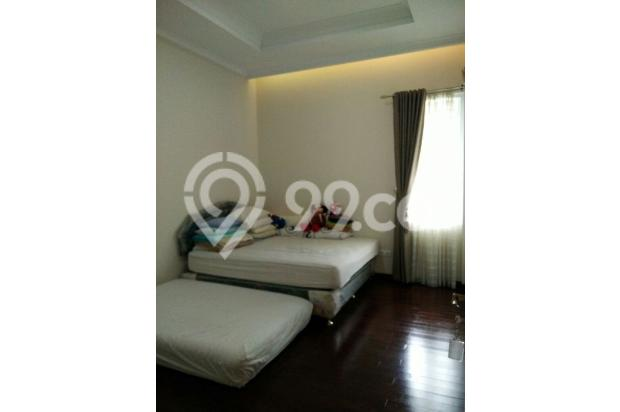 Dijual Rumah Strategis Minimalis di Setra Murni Sukasari Bandung 15037707