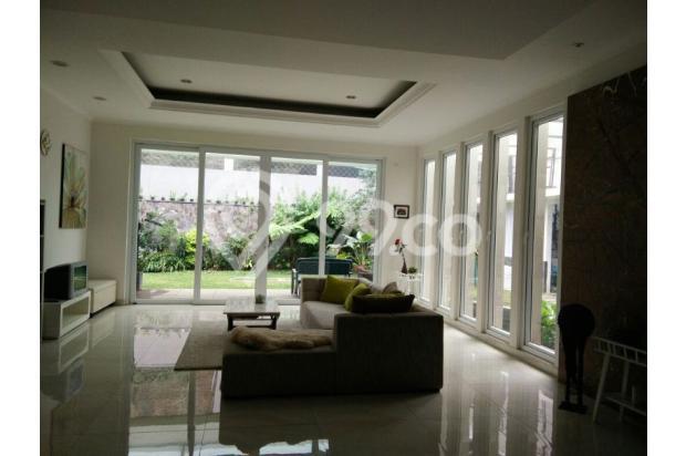 Dijual Rumah Strategis Minimalis di Setra Murni Sukasari Bandung 15037706